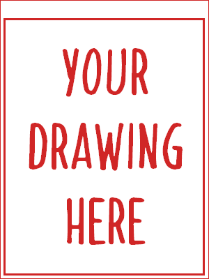 yourdrawinghere.png