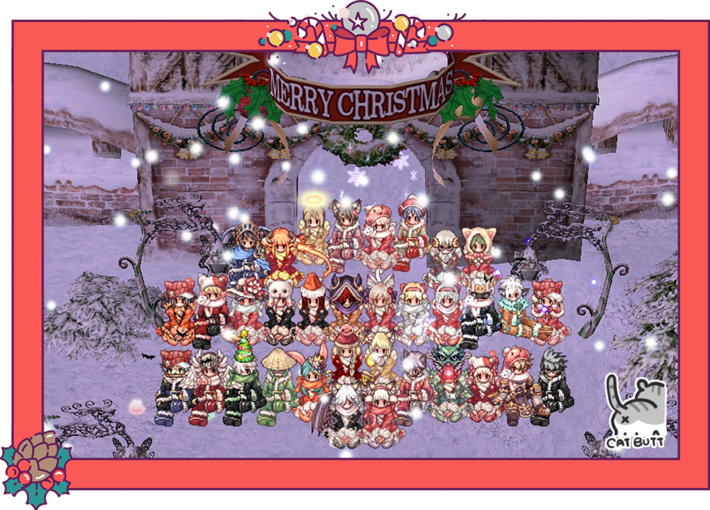 54623030_CatButtChristmasPostcardWide.thumb.png.babe0a10395ba194a7c3ae553e42babf.png