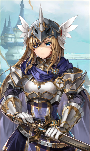 astrid.png