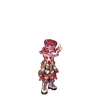 Strawberry Top Hat.png
