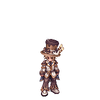 Chocolate Top Hat.png