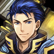 [GM] Hector