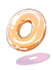 DonutInMouth.png