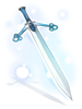 21014 infinity two handed sword.png