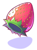 Strawberryhat.png