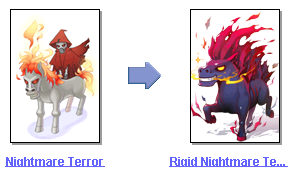 Rigid Nightmare Terror Evo.png