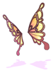 18782 butterfly wing ear.png