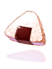 5575 rice ball hat.png