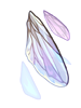 Giant Fly Wing.png