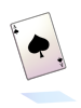 Poker Card.png