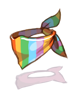 Rainbowscarf.png