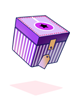 Purplebox2.png