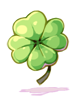 5596 four leaf clover.png
