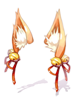 18934 fox ear ribbons.png