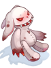 28901 cursed mad bunny.png