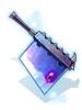28105 infinity two handed axe.png